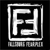 Fallsburg Fearplex